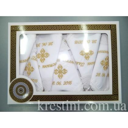Заказать именные наклейки на одежду в москве - dff1f