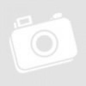 Велюровый комбинезон-человечек для девочки «Дашенька»